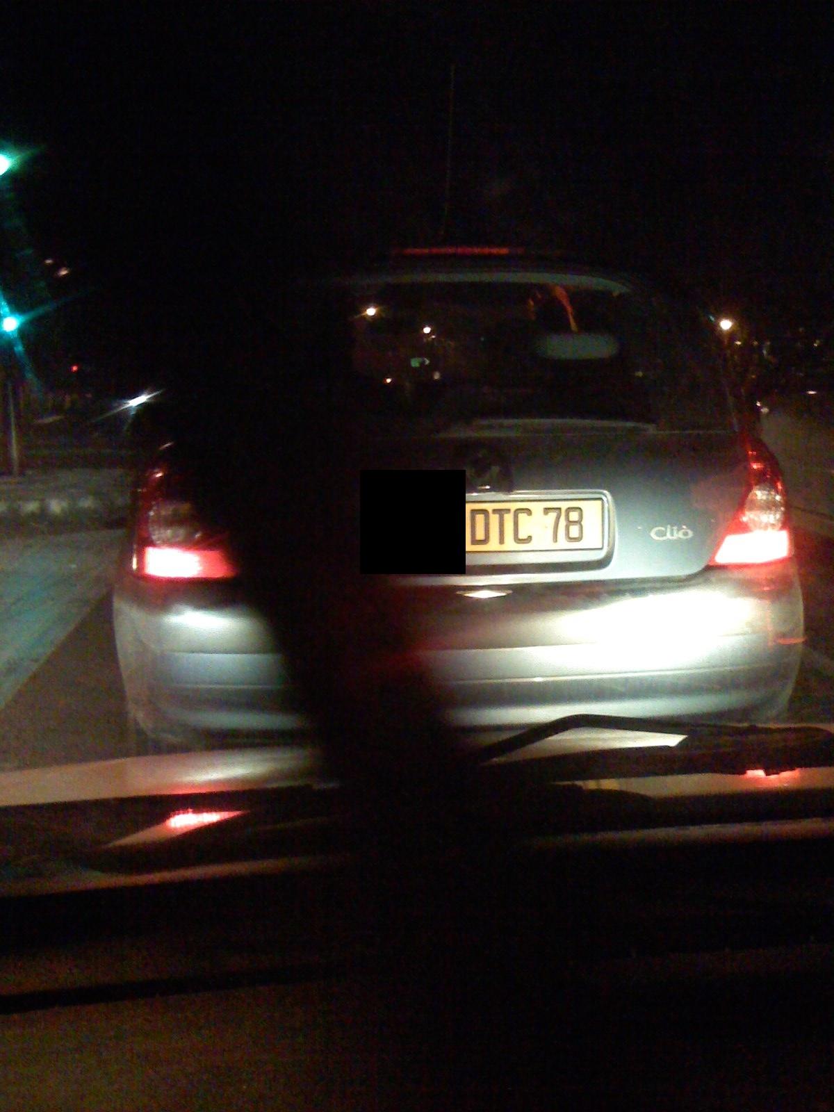 DTC 78