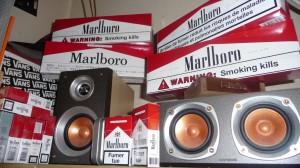 Fumer Tue...